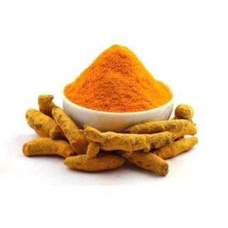 Turmeric Powder 100g