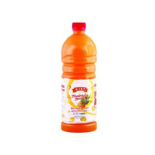 Kist Mixed Fruit Nectar 1l