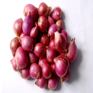 Red Onions 250g