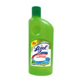Lysol Surface Cleaner Citronella 200ml