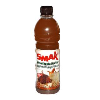 Smak Woodapple Nectar 500ml