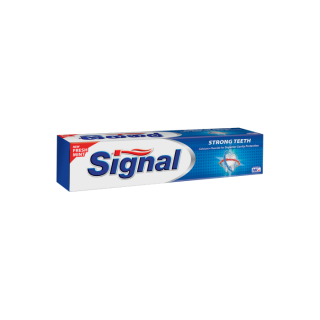 Signal Toothpaste 70g
